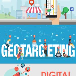 dewey james full service online marketing